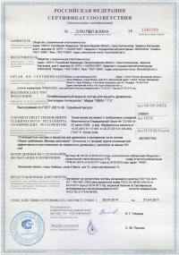 Обязательная сертификация в области пожарной безопасности фз 123 сертификация маломерных судов более 6 метров